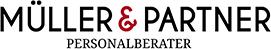Müller & Partner Personalberater